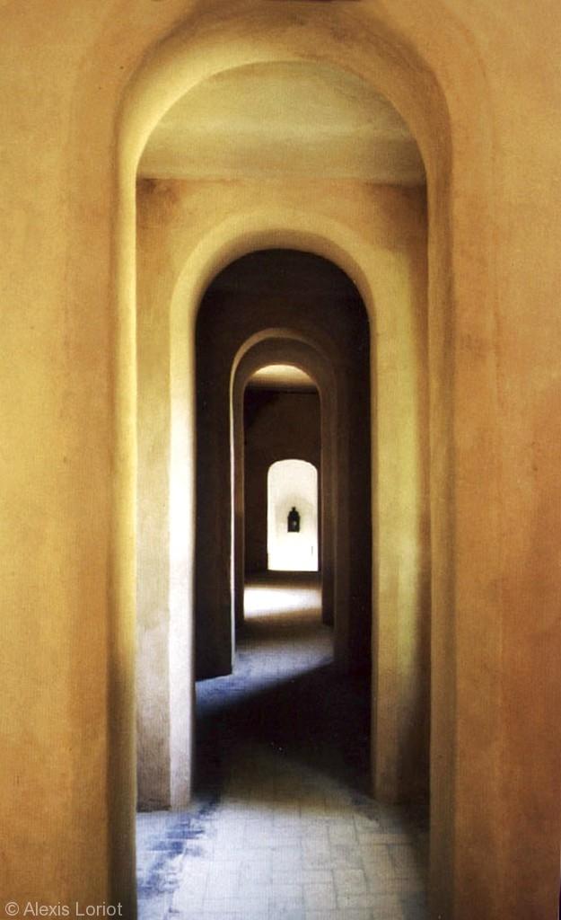 AlexisLoriot_Architectures_18