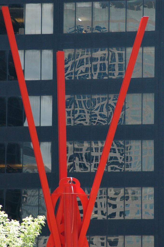AlexisLoriot_Architectures_6