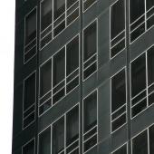 AlexisLoriot_Architectures_8