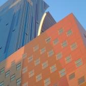 AlexisLoriot_Architectures_20