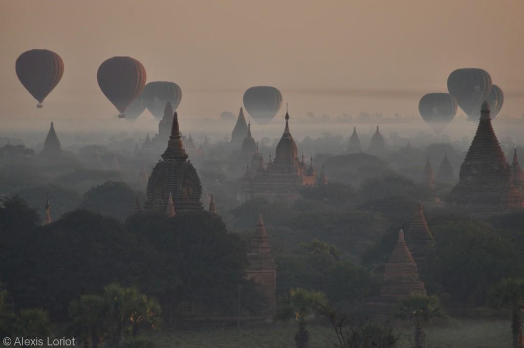AlexisLoriot_Birmanie_1