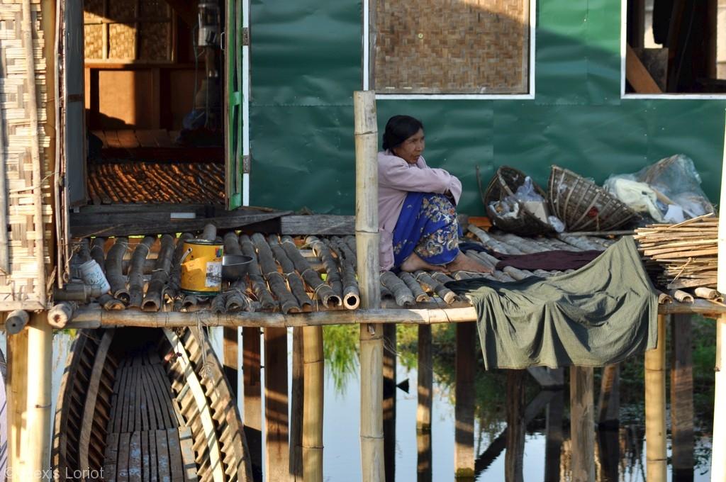 AlexisLoriot_Birmanie_13