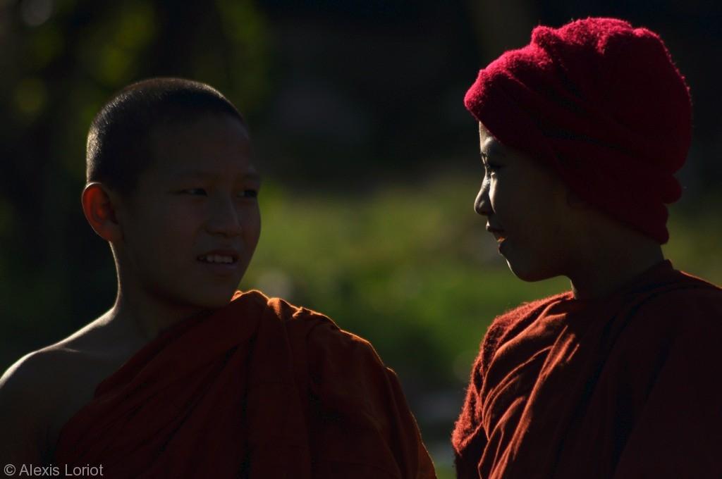 AlexisLoriot_Birmanie_29