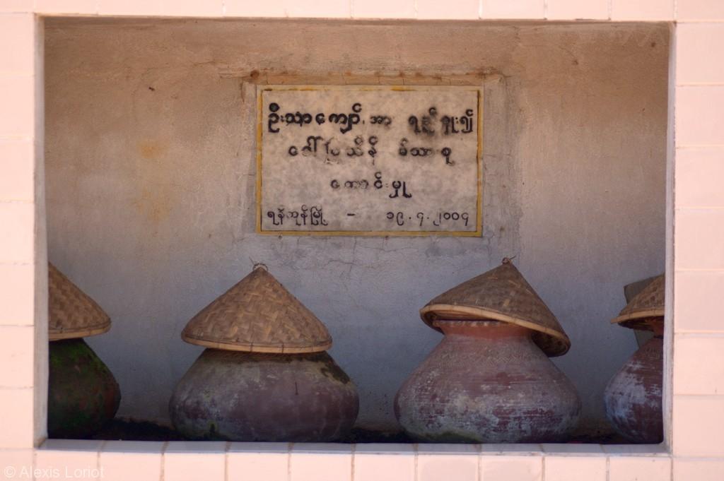 AlexisLoriot_Birmanie_4