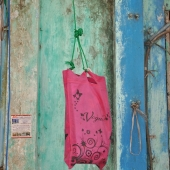 AlexisLoriot_Birmanie_51