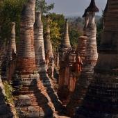 AlexisLoriot_Birmanie_18
