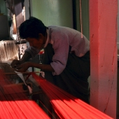 AlexisLoriot_Birmanie_33