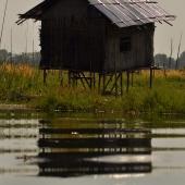 AlexisLoriot_Birmanie_9