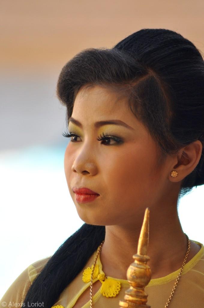 AlexisLoriot_Birmanie_27