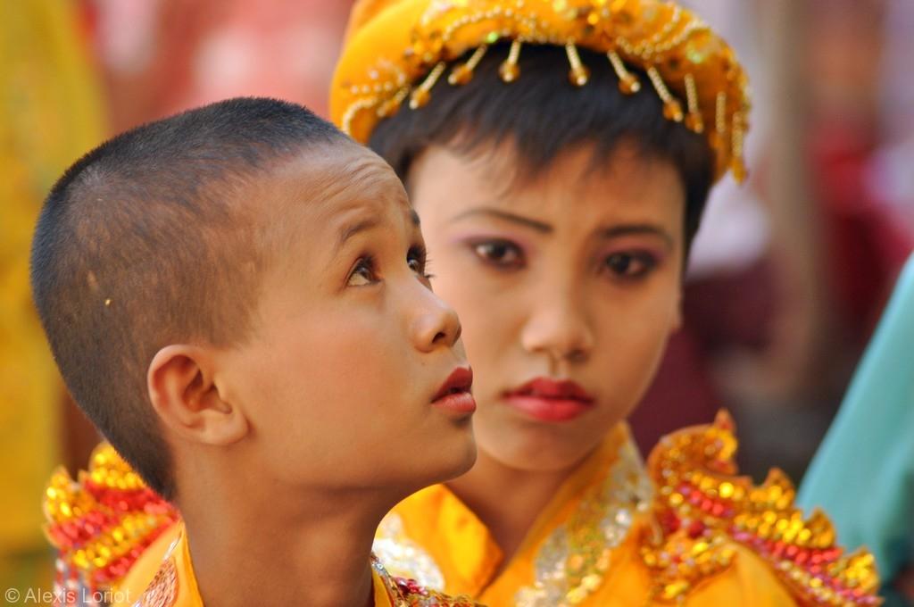 AlexisLoriot_Birmanie_28