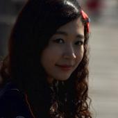 AlexisLoriot_Birmanie_36