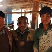 AlexisLoriot_Birmanie_6