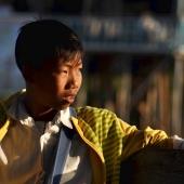 AlexisLoriot_Birmanie_14