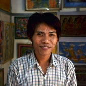 AlexisLoriot_Birmanie_5