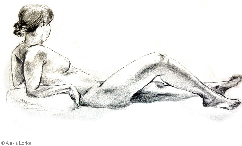croquis_selection_20