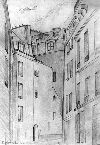AlexisLoriot_dessins_11