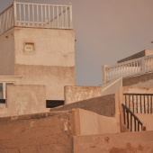 essaouira_photo-AlexisLoriot_56