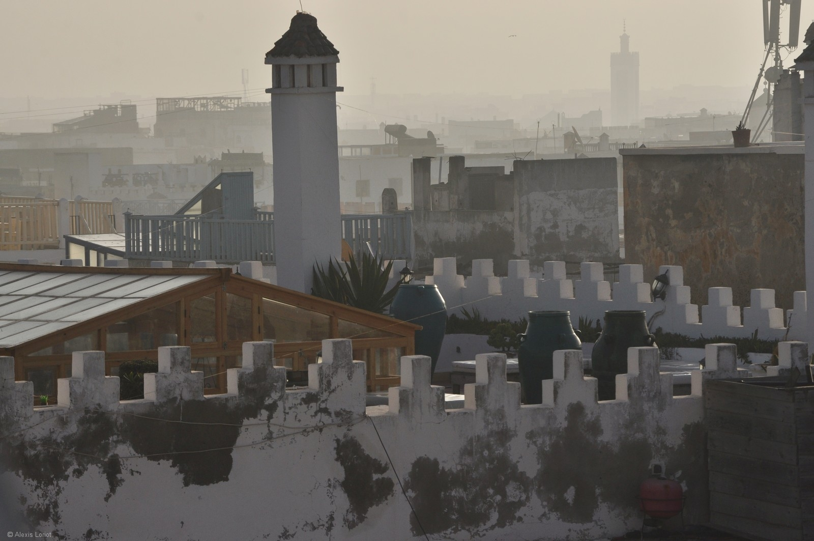 essaouira_photo-AlexisLoriot_04
