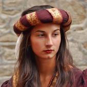 Alexis-Loriot_Dinan-fete-des-remparts_04