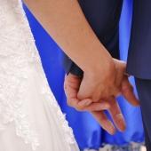 mariage_alexis-loriot_4