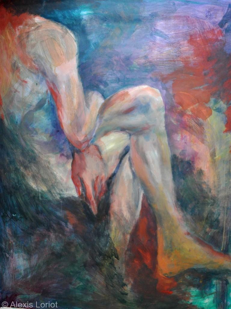 BA_peintures_06