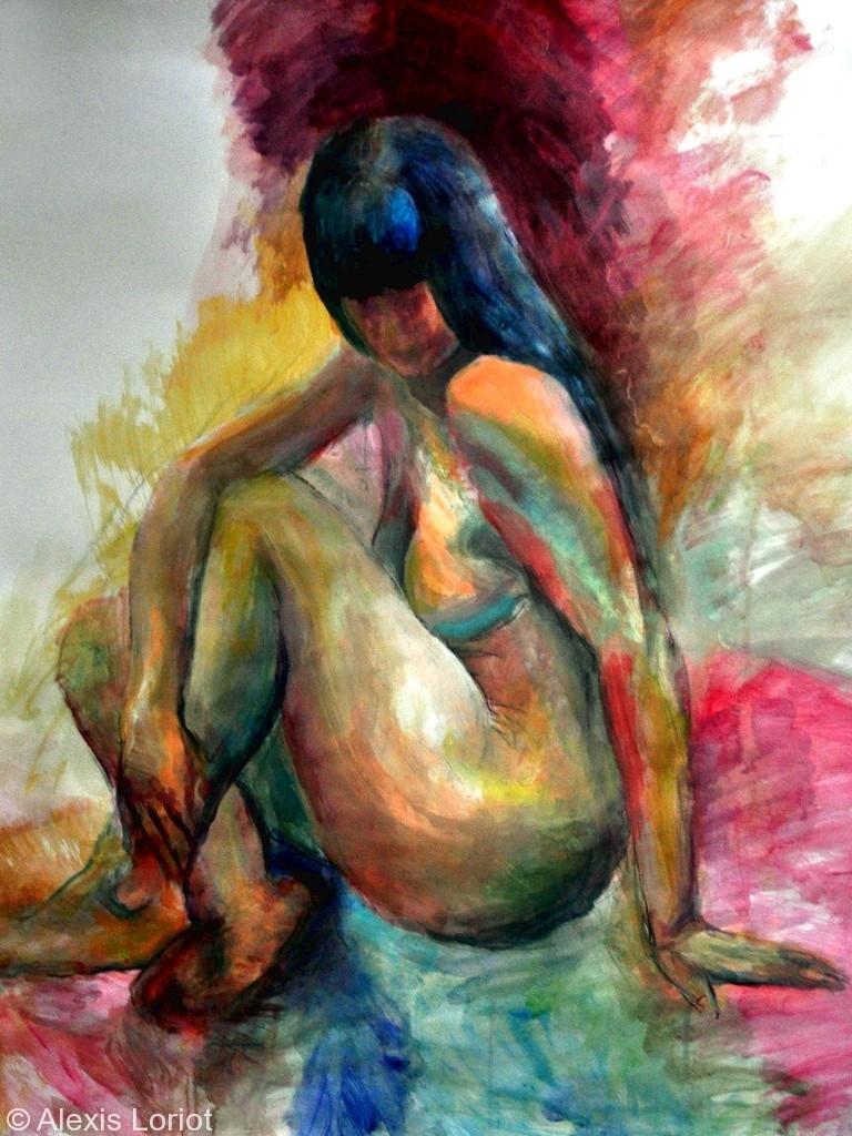 BA_peintures_121