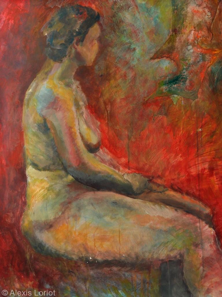 BA_peintures_32