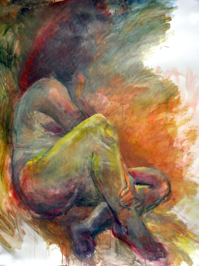 BA_peintures_85