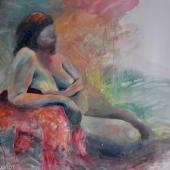 BA_peintures_100