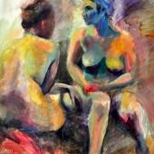 BA_peintures_109
