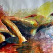 BA_peintures_120