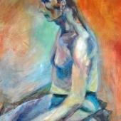 BA_peintures_15