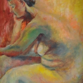 BA_peintures_19
