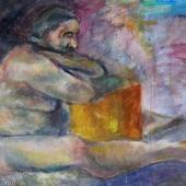 BA_peintures_29