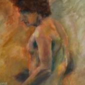 BA_peintures_33