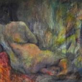 BA_peintures_54
