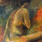 BA_peintures_66