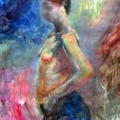 BA_peintures_75