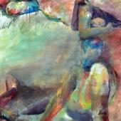 BA_peintures_93