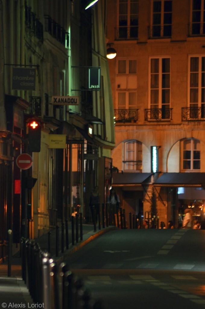AlexisLoriot_Paris_24