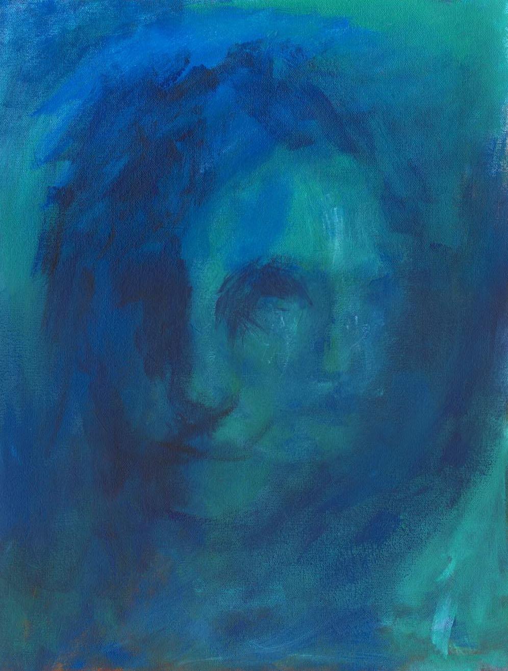 portraits_11