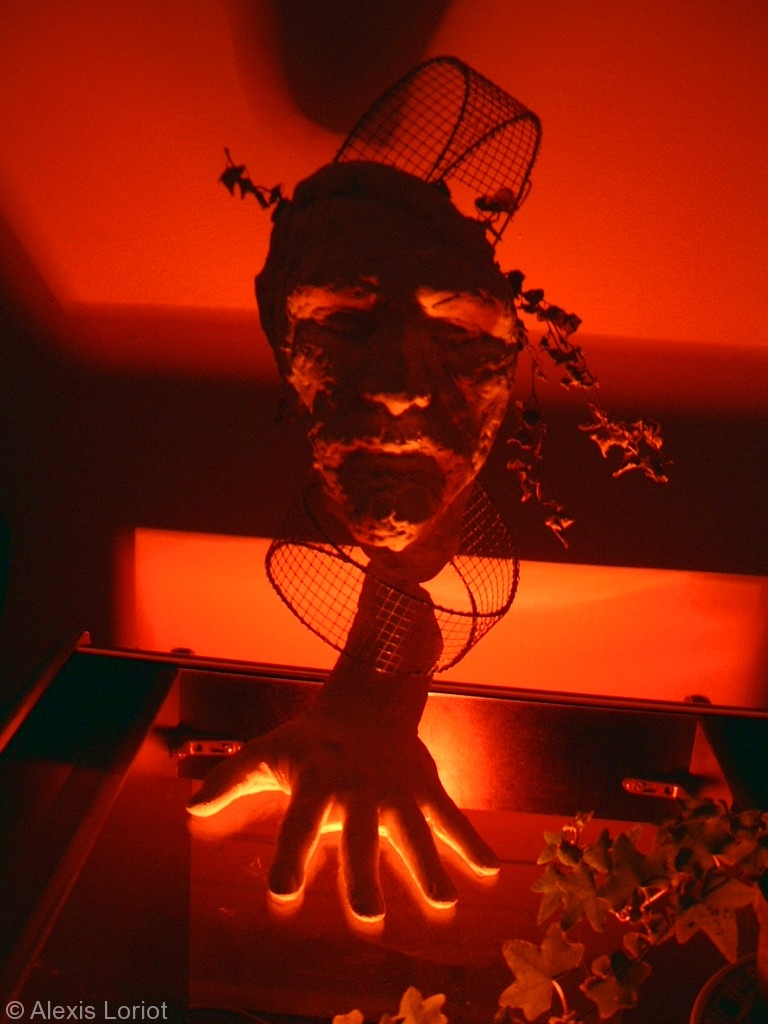 AlexisLoriot_sculptures_16