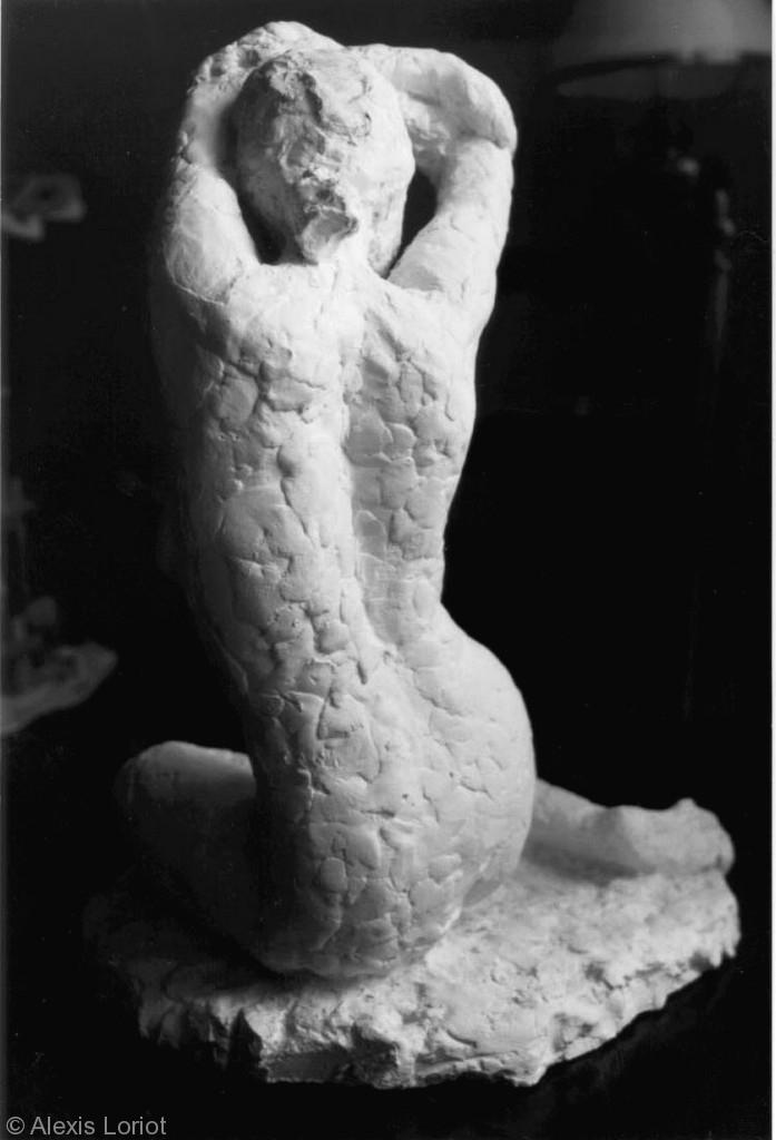 AlexisLoriot_sculptures_4