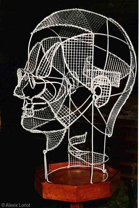 AlexisLoriot_sculptures_7