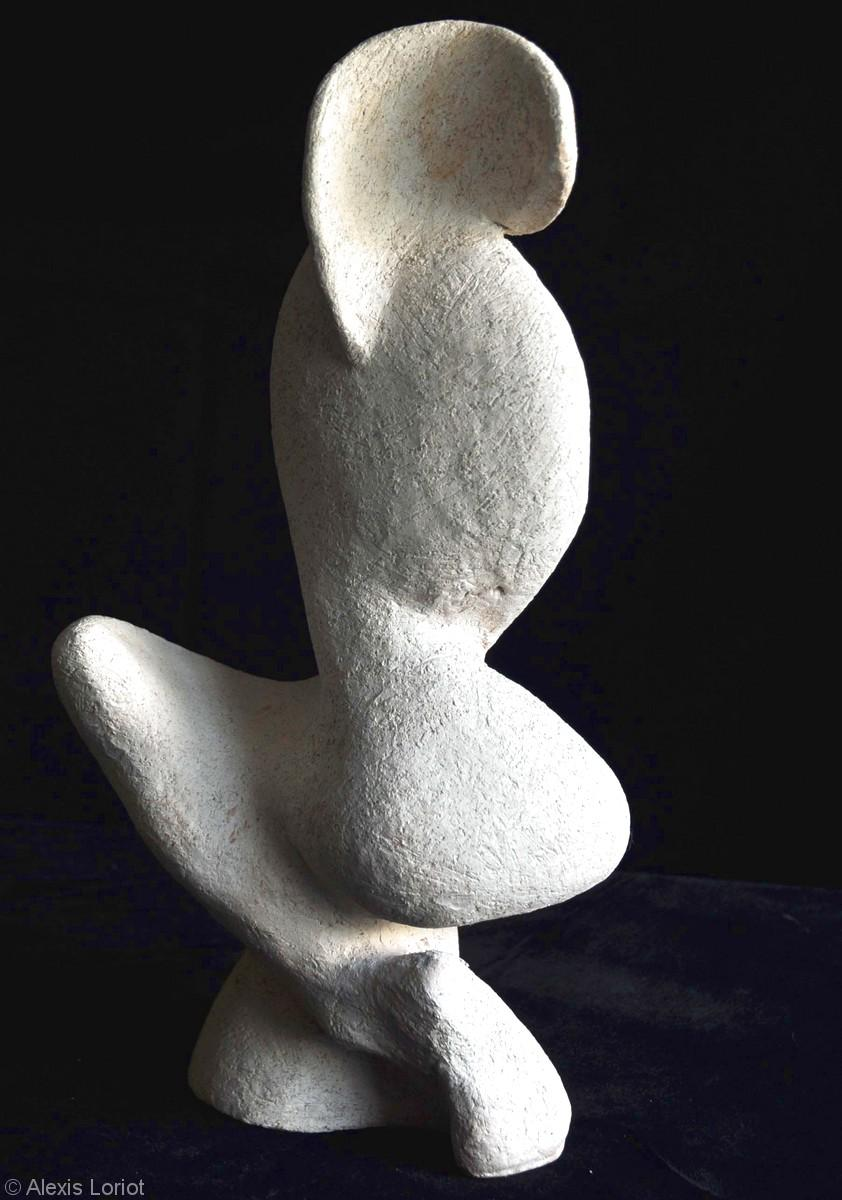 alexisloriot_sculpture_01