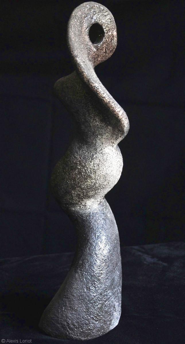 alexisloriot_sculpture_03