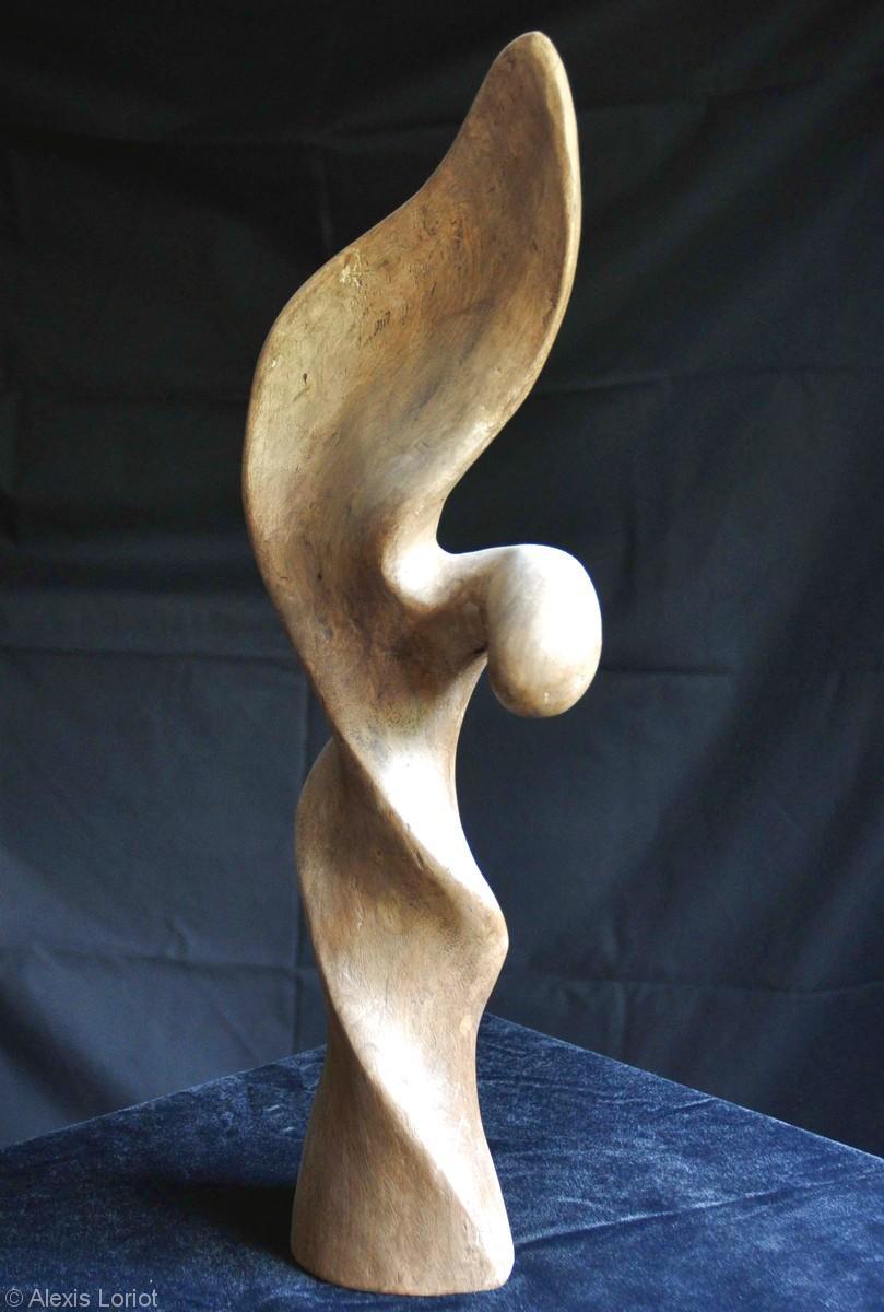 alexisloriot_sculpture_08