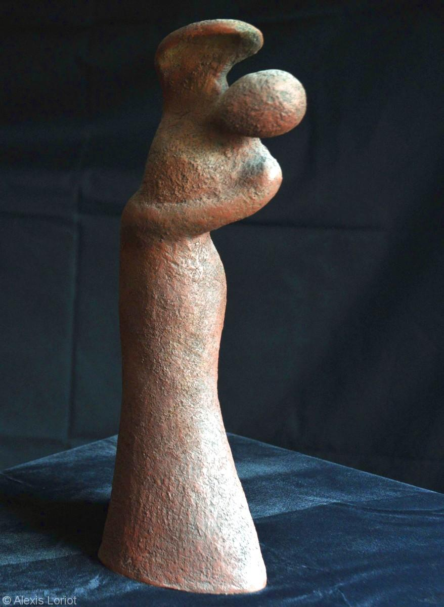 alexisloriot_sculpture_11