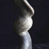 alexisloriot_sculpture_03