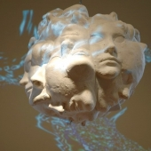 AlexisLoriot_sculptures_13